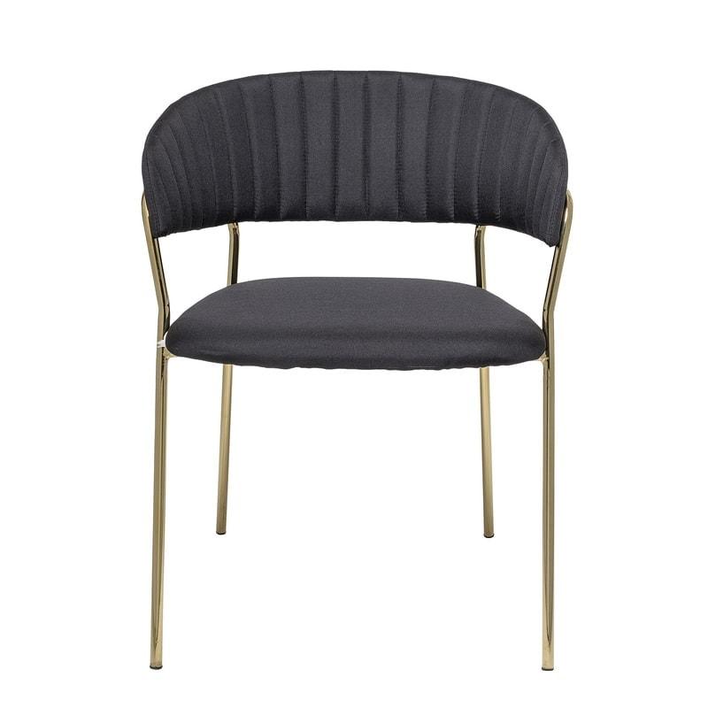 Form valgomojo kėdė | Bloomingville