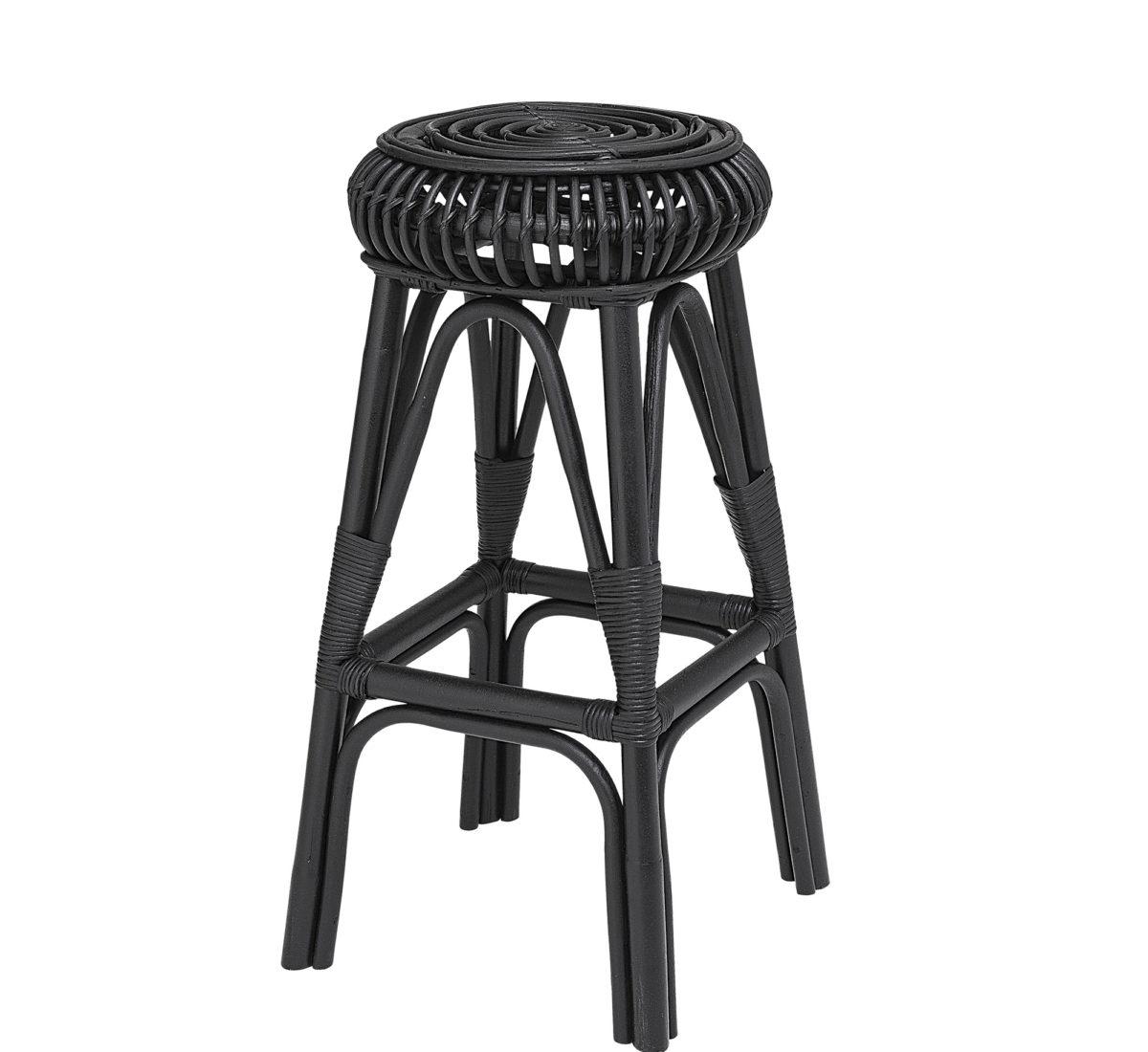 Haze baro kėdė | Bloomingville