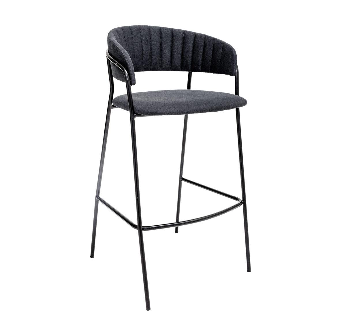 Form baro kėdė | Bloomingville