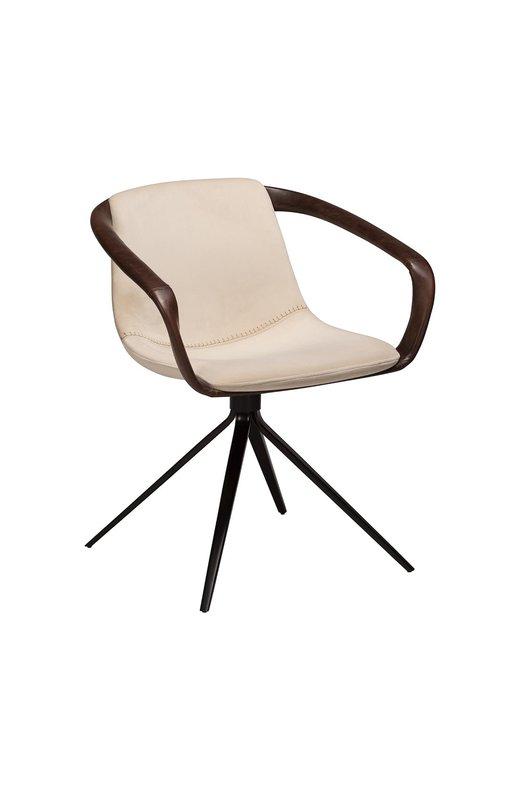 "Kėdė ""Jomo"" | DanForm"