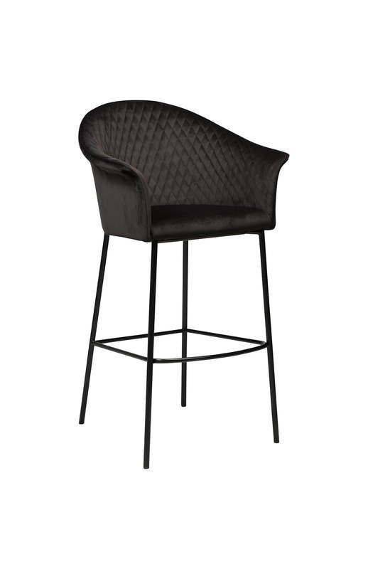 """Baro kėdė """"Kite""""   DanForm"""