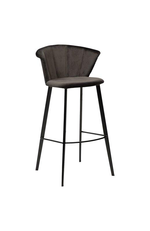 """Baro kėdė """"Merge""""   DanForm"""