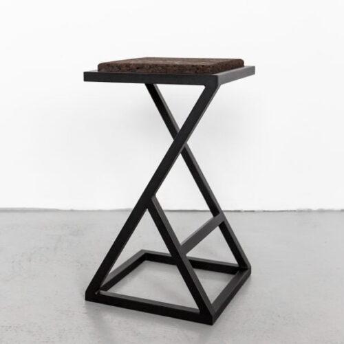 Baro kėdė X | IDDO