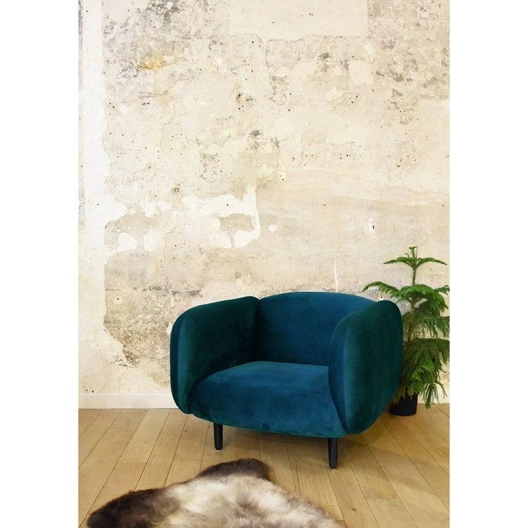 MOÏRA krėslas | ENO Studio