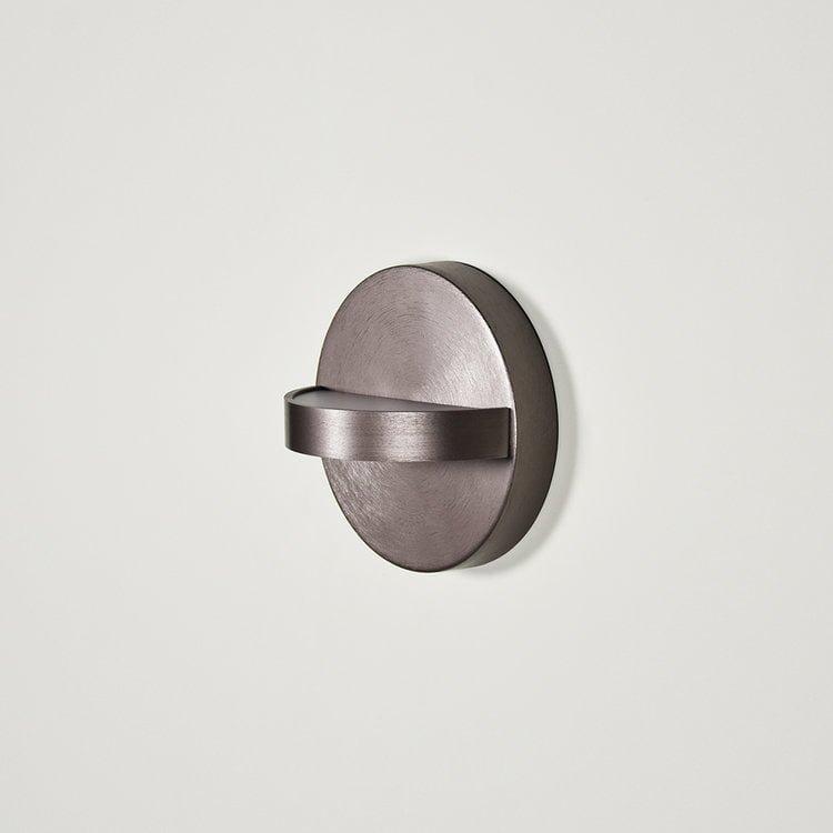 PLUS sieninis šviestuvas | ENO Studio