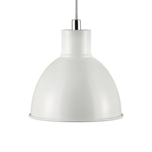 POP MAXI 45983001 Šviestuvas | Nordlux