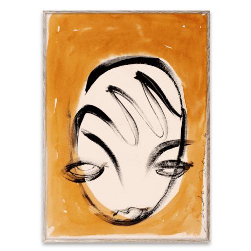 "Printas ""La Nuit"" | Loulou Avenue"