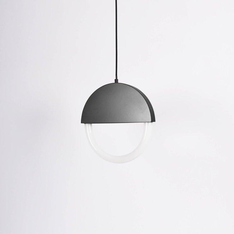 PERCENT pakabinamas šviestuvas | ENO Studio
