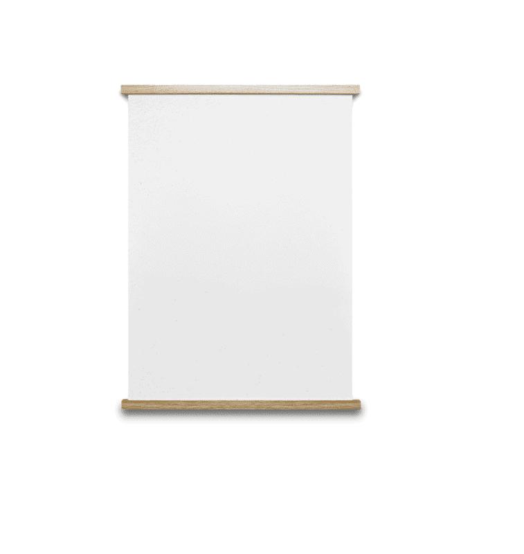 Magnetiniai rėmeliai | Paper Collective