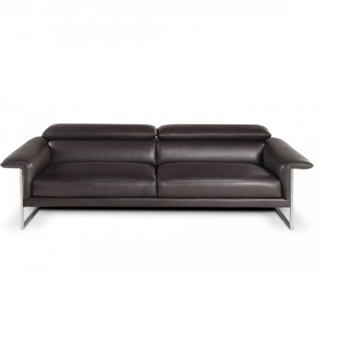Slim sofa | Calia Italia