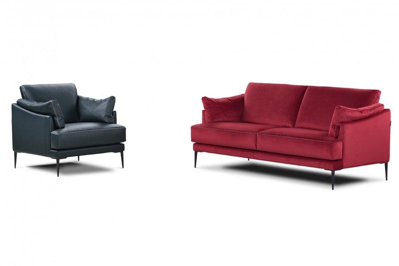Fleur sofa | Calia Italia