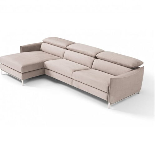 Julius sofa | Calia Italia