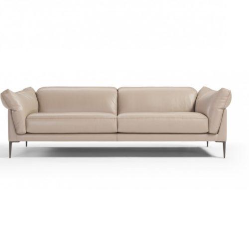 Elisir sofa | Calia Italia