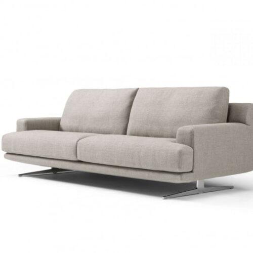 Cosmo sofa | Calia Italia
