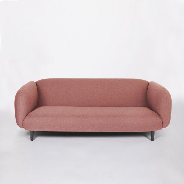 MOÏRA sofa | ENO Studio