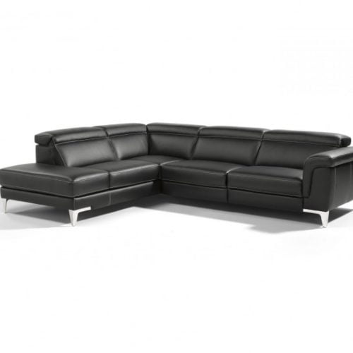 Greg sofa | Calia Italia