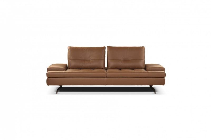 Toffee sofa | Calia Italia