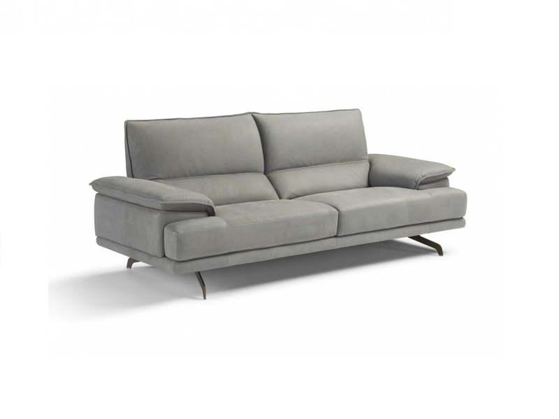 Kris sofa | Calia Italia