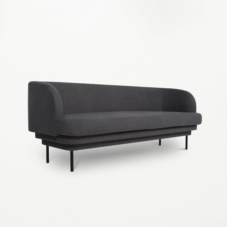 CORNICE sofa | ENO Studio