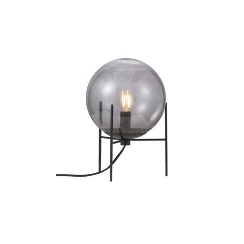 ALTON 47645047 šviestuvas | Nordlux