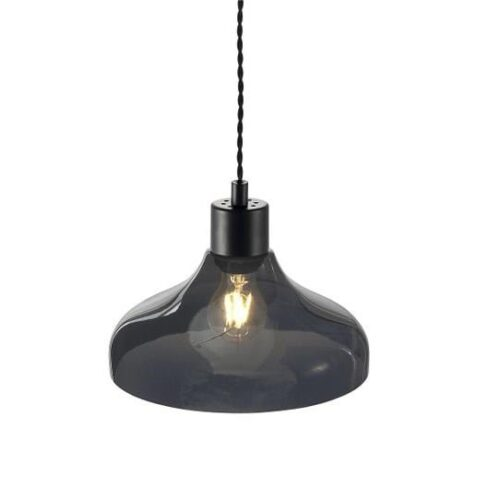 Alrun šviestuvas 45263047 | Nordlux
