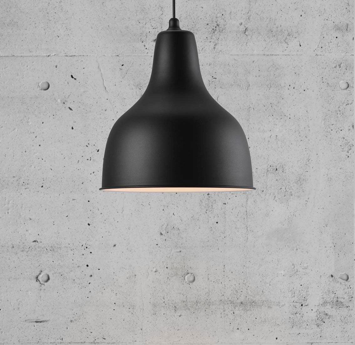 Ames šviestuvas 46533003 | Nordlux