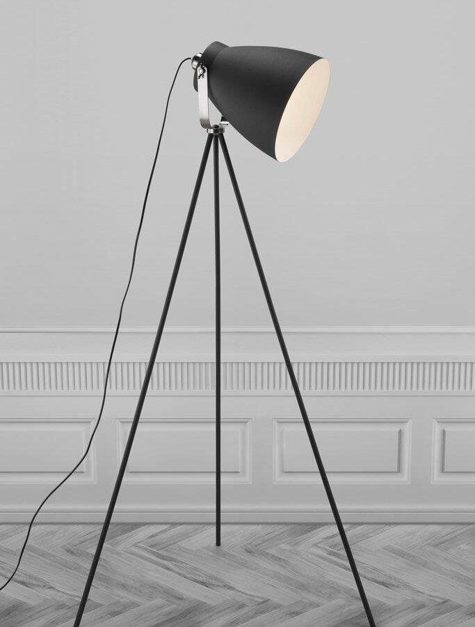 LARGO 46704003 šviestuvas | Nordlux