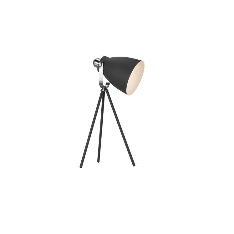 LARGO 46655003 šviestuvas | Nordlux