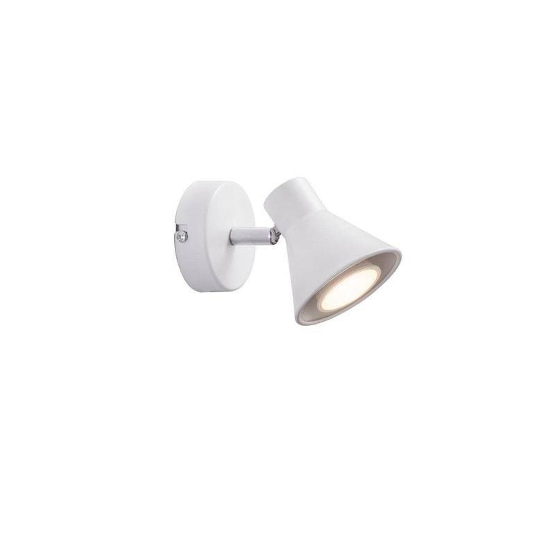 EIK 45761001 šviestuvas | Nordlux