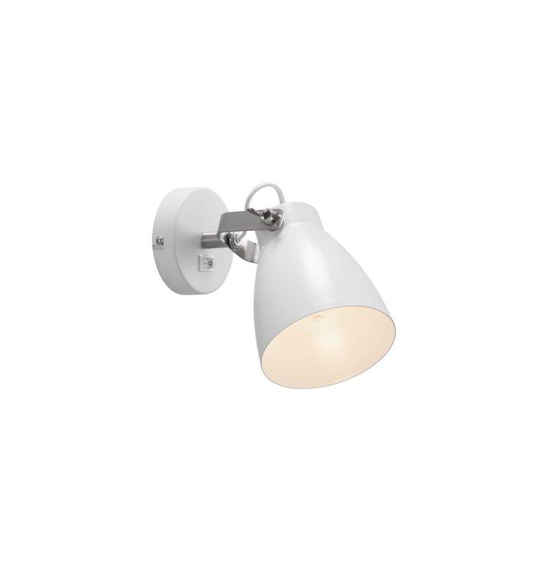 LARGO 47051001 šviestuvas | Nordlux