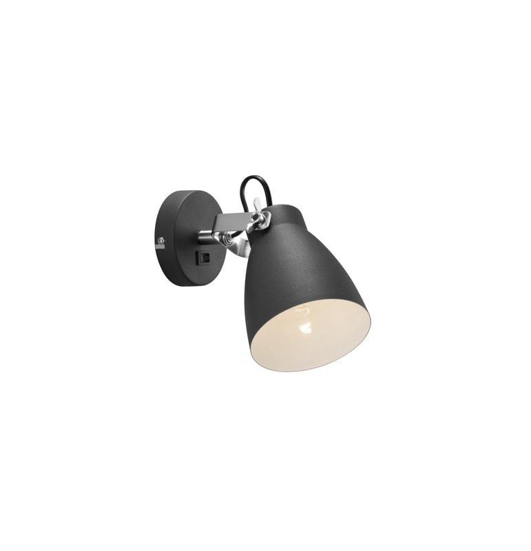 LARGO 47051003 šviestuvas | Nordlux