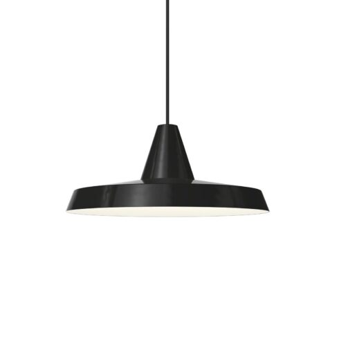 Anniversary šviestuvas 76633003 | Nordlux