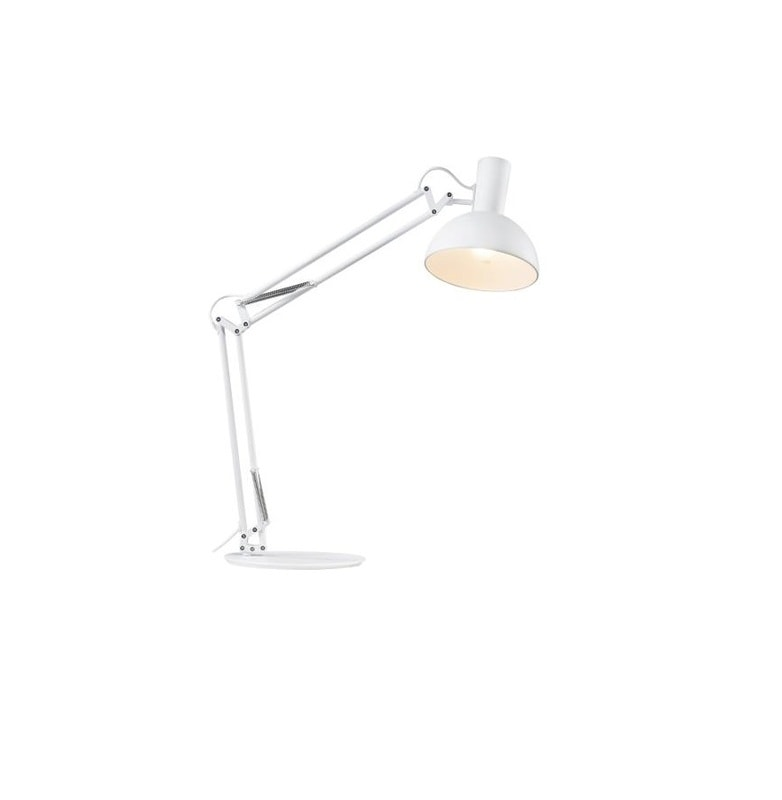 ARKI 75145001 šviestuvas | Nordlux