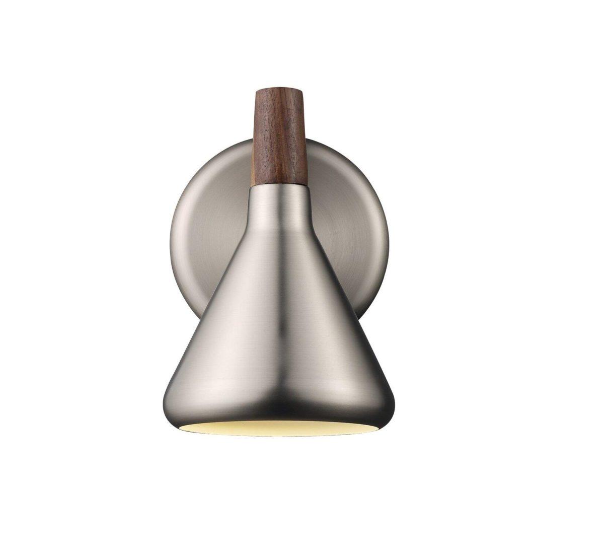 FLOAT 83001032 šviestuvas | Nordlux