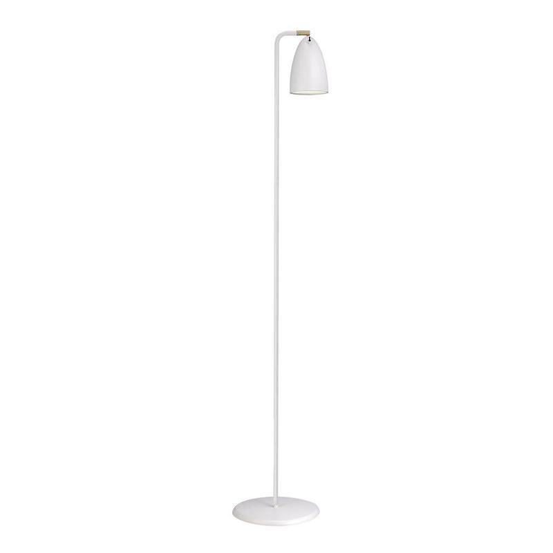 NEXUS 10 77294001 šviestuvas | Nordlux