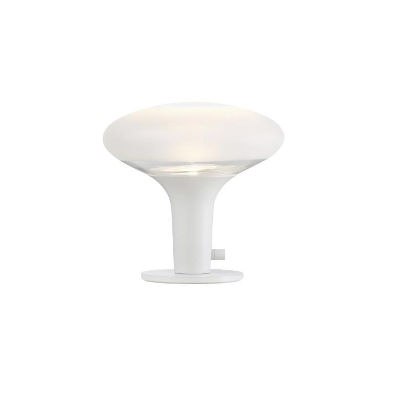 DEE 2.0 84435001 šviestuvas | Nordlux