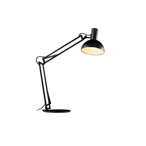 ARKI 75145003 šviestuvas | Nordlux
