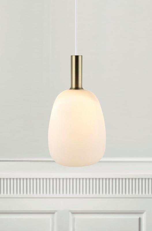 Alton 23 šviestuvas 47303001 | Nordlux