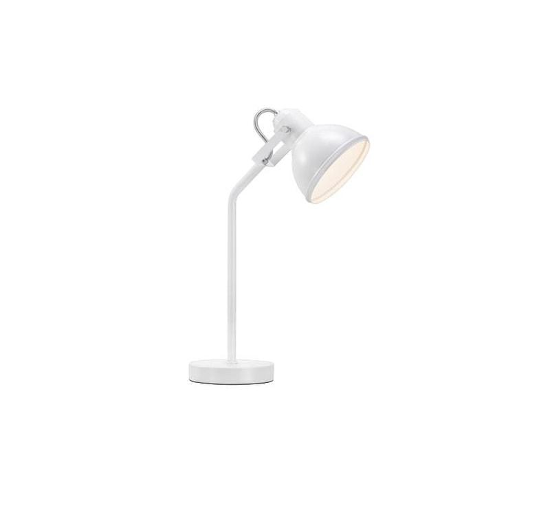 ASLAK 46685001 šviestuvas | Nordlux