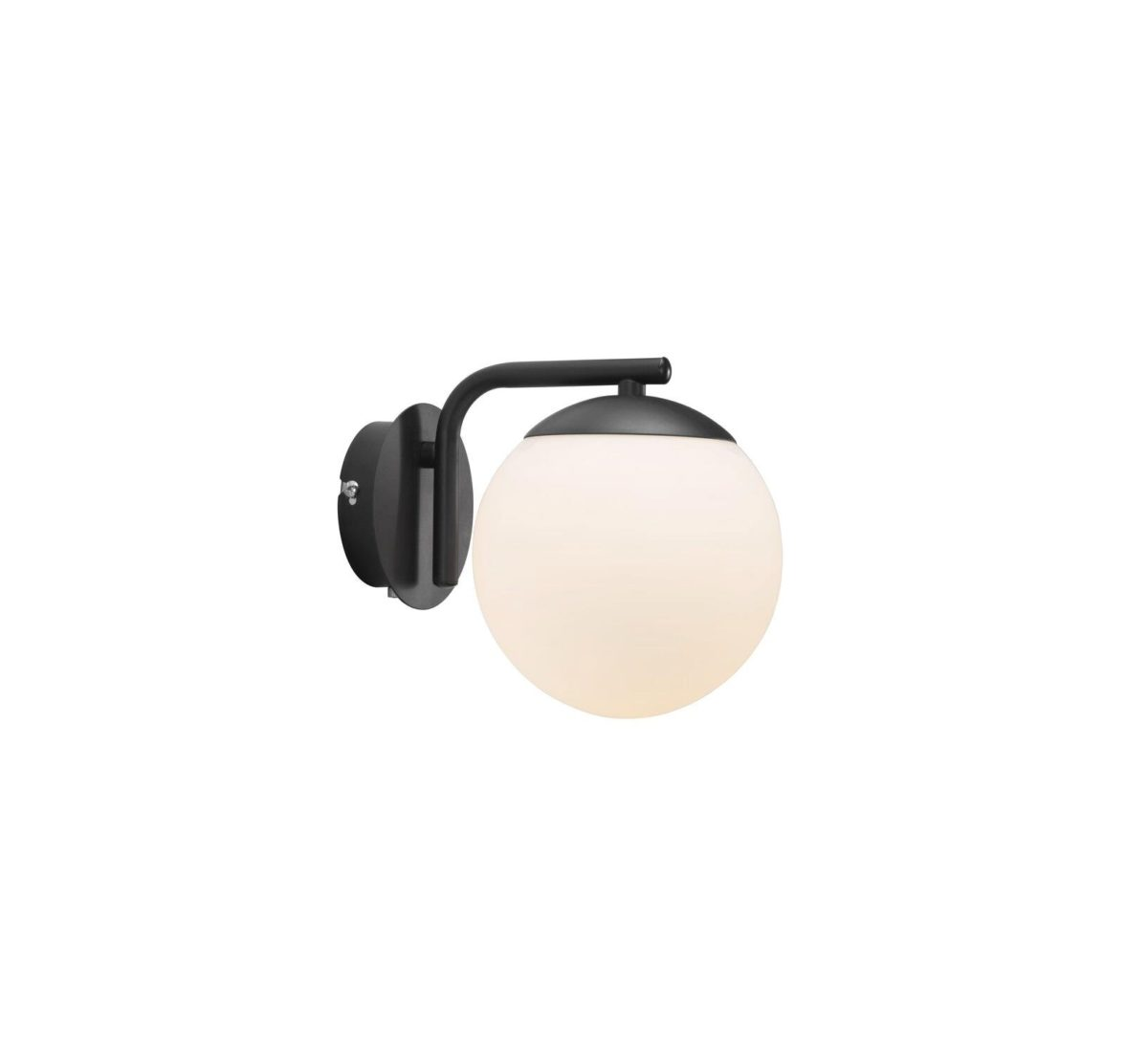 GRANT 47091003 šviestuvas | Nordlux