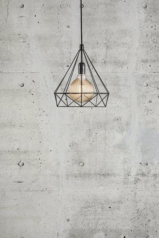 Aire šviestuvas 84873003 | Nordlux