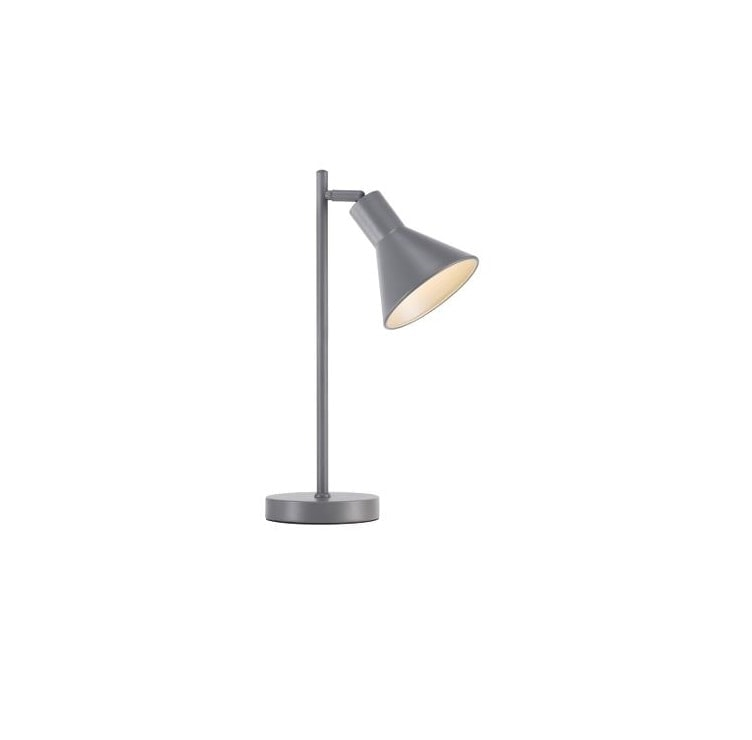 EIK 46695010 šviestuvas | Nordlux