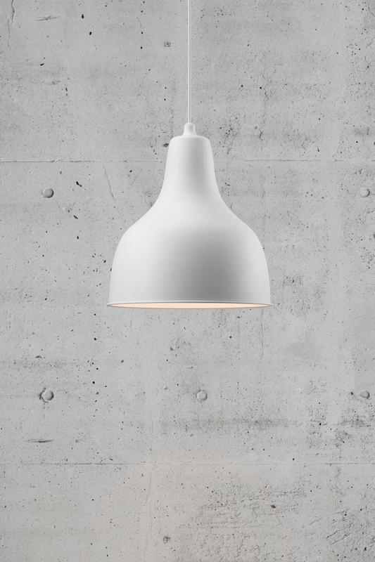 Ames šviestuvas 46533001 | Nordlux