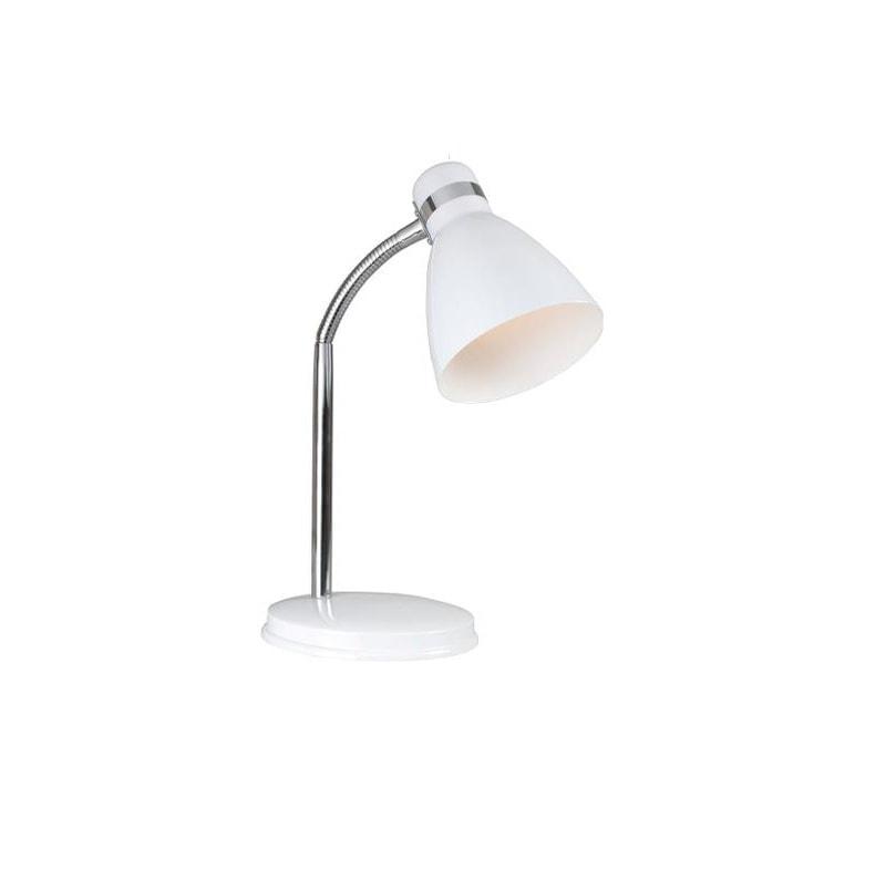 CYCLONE 73065001 šviestuvas | Nordlux