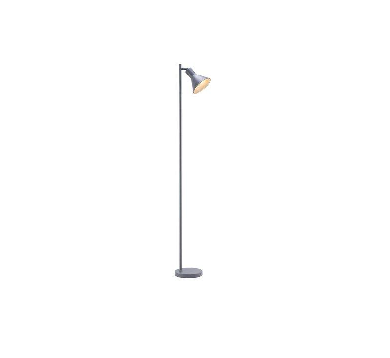 EIK 46734010 šviestuvas | Nordlux