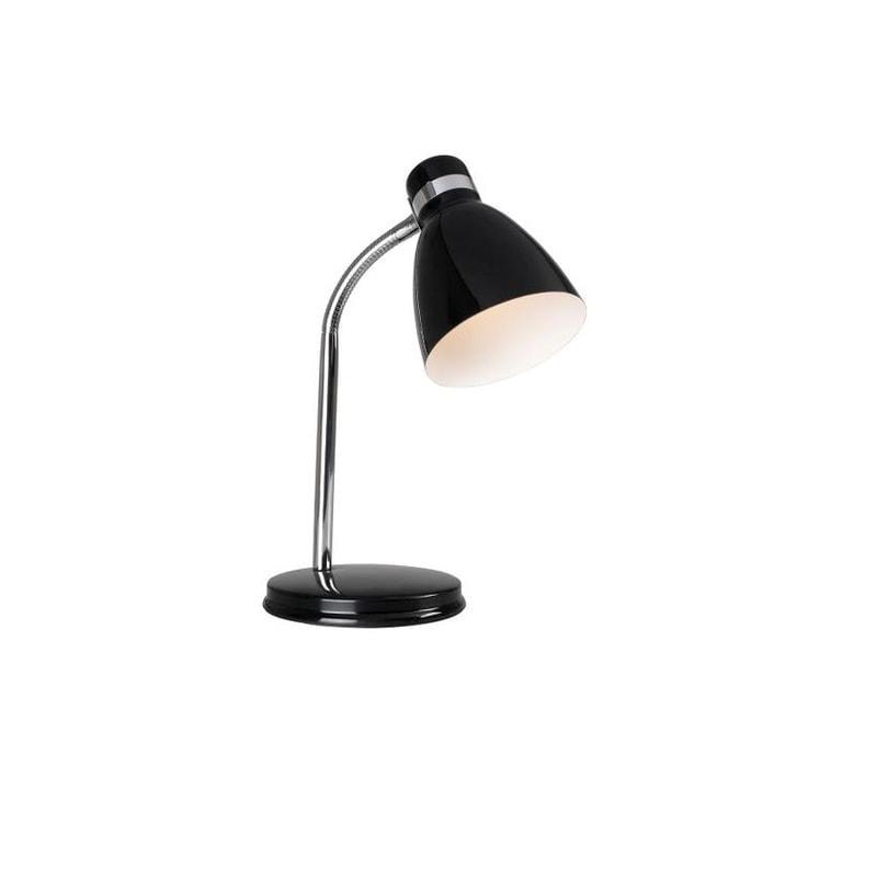 CYCLONE 73065003 šviestuvas | Nordlux