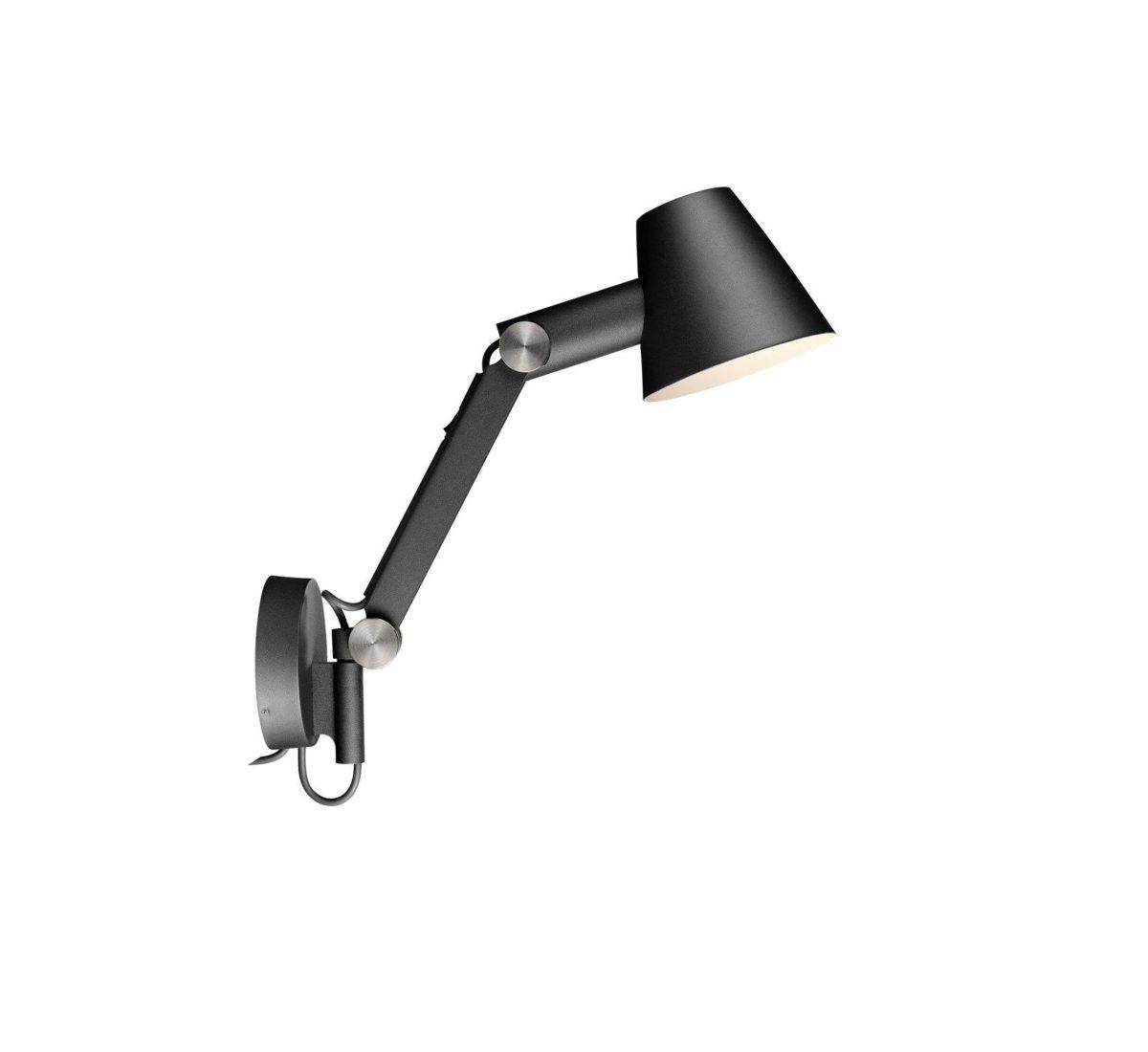 CULT 78371003 šviestuvas | Nordlux