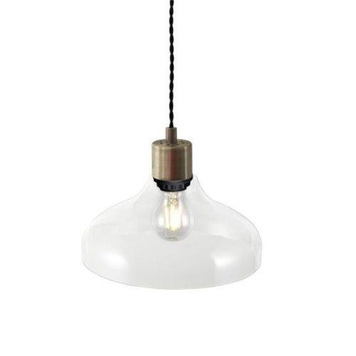 Alrun šviestuvas 45263000 | Nordlux