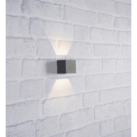 Markslojd sieninis šviestuvas ARGOS