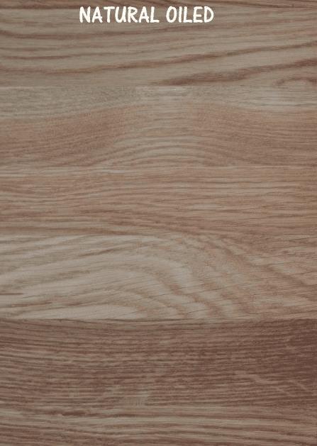 Kavos staliukas ąžuolo istorija | IDDO